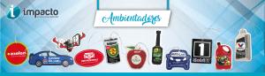 PORTADA CATEGORIAS PAG WEB Ambientadores