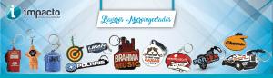 PORTADA CATEGORIAS PAG WEB Llaveros Microinyectados
