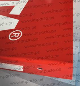 Paleta1 Flanger Poliestireno Publicidad Merchandising