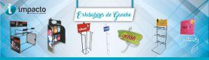 PORTADA CATEGORIAS PAG WEB Exhibidoresdegancho