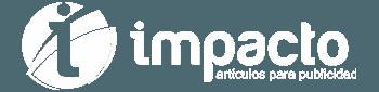 Artículos para Publicidad | IMPACTO PROM