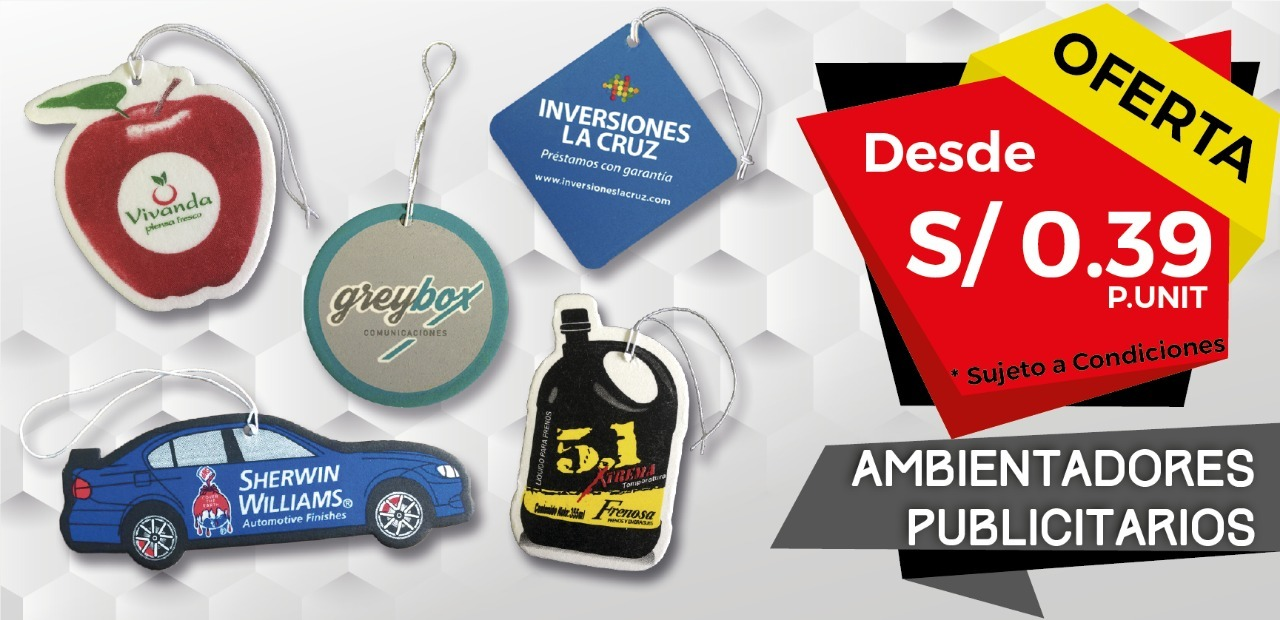 promociones-merchadasing-impacto-lima-peru-2