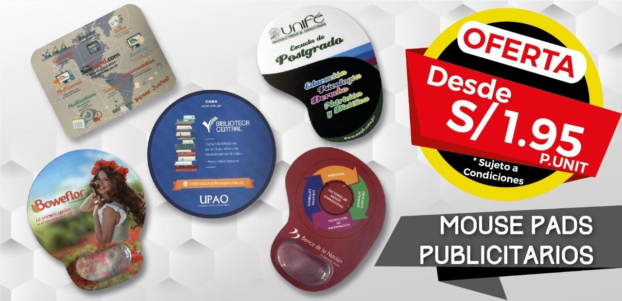 promociones-merchadasing-impacto-lima-peru-3