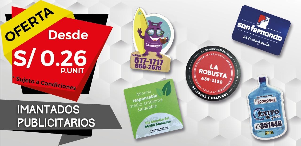 promociones-merchadasing-impacto-lima-peru-4