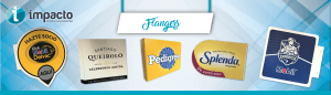 PORTADA CATEGORIAS PAG WEB Flangers 01