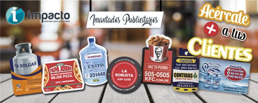 PORTADAS-Imantados