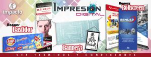 BANNER IMPRESION DIGITAL2