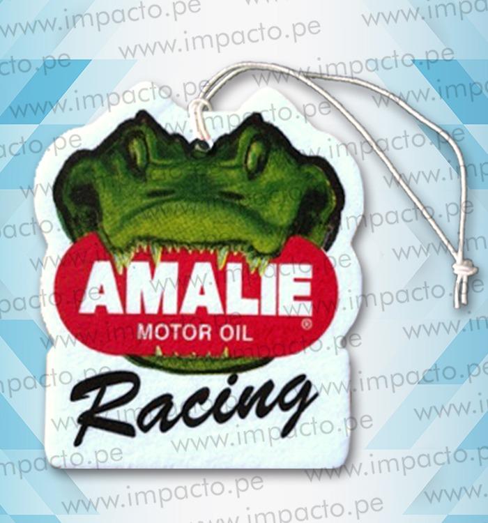 Ambientador Amalie