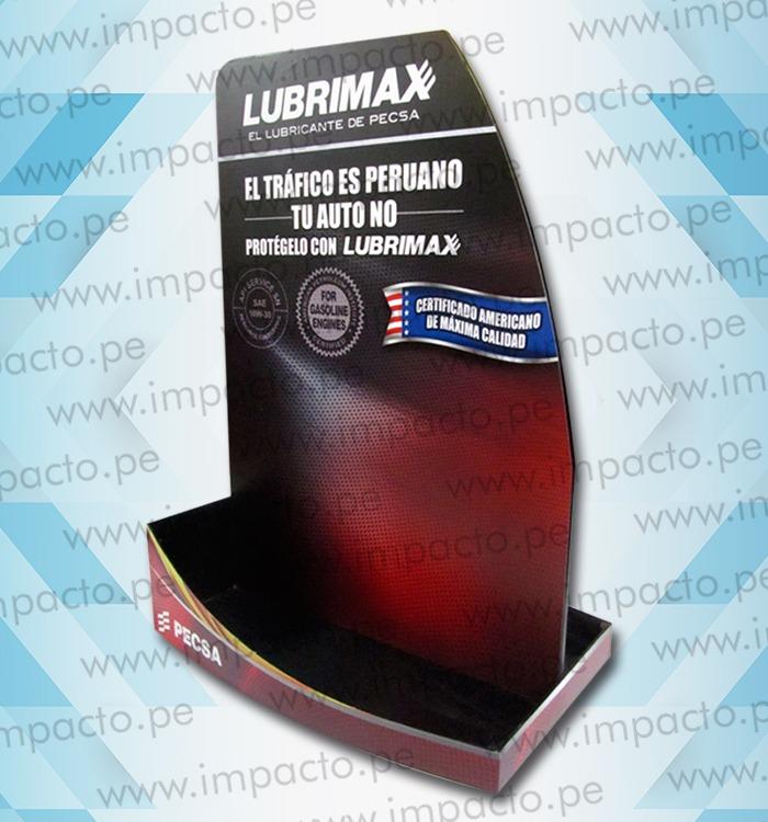 Corporeo LUBRIMAX