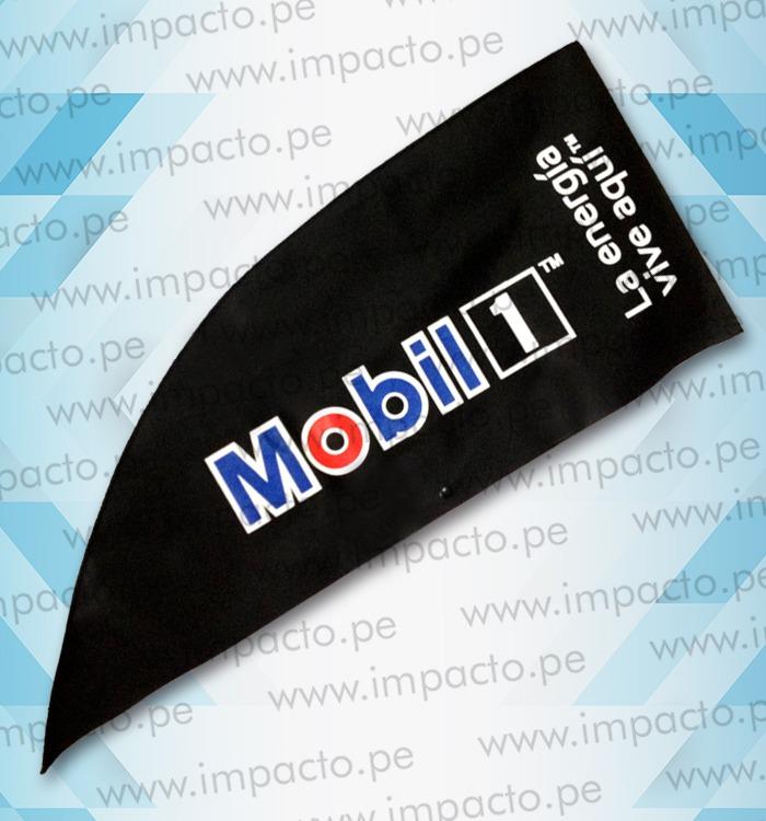 Tapasol Mobil