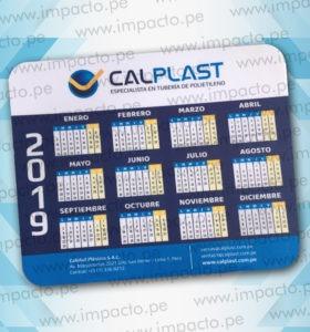 CALPLAST