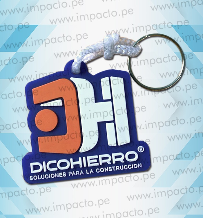 DicoHierro