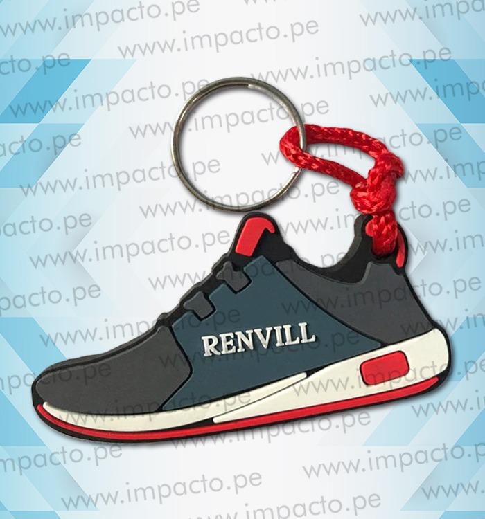 Renvill