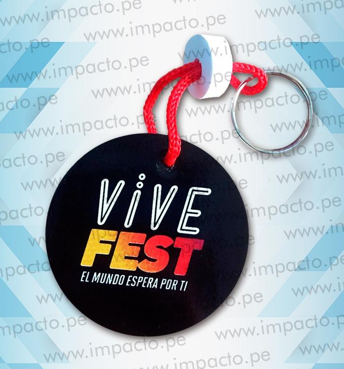 Vive Fest
