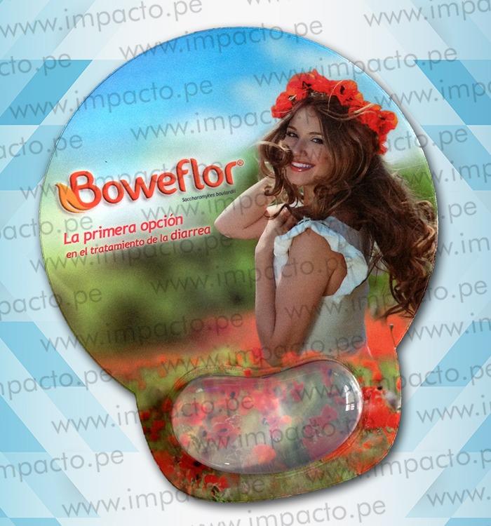 Bowleflor